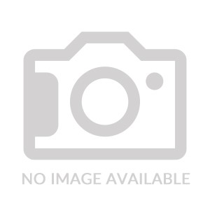 Alpine Fleece/ Nylon Picnic Blanket