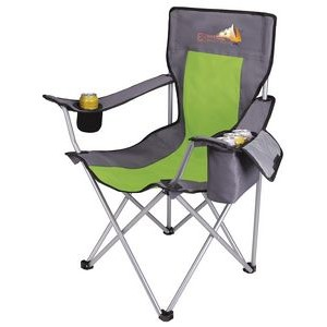 KOOZIE® Kamping Chair