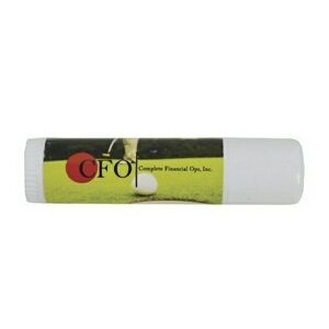 SPF 30 .5 Oz. Face Stick